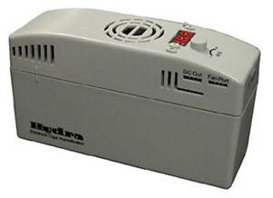 Hydra-SM-Electronic-Cigar-Humidifier