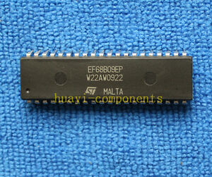 1pcs-EF68B09EP-Encapsulation-DIP-40