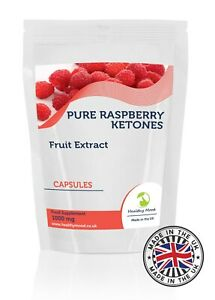 Raspberry-1000mg-x-120-Capsules-Pills-Supplements