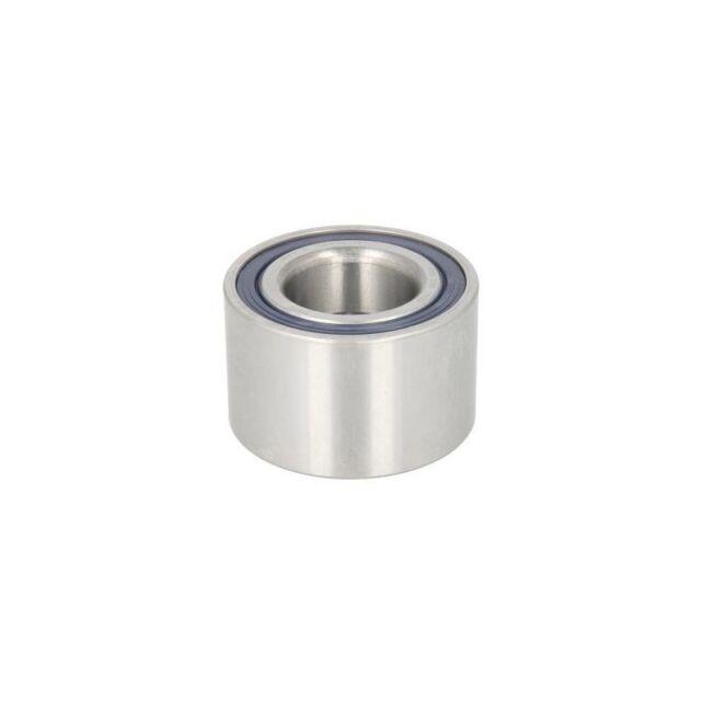 Radlager MEYLE-ORIGINAL Quality MEYLE 300 334 1103