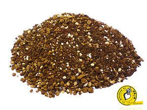 TERRICCIO SPECIFICO PER CACTUS E PIANTE GRASSE 20 KG (30 LITRI) SUCCULENTE