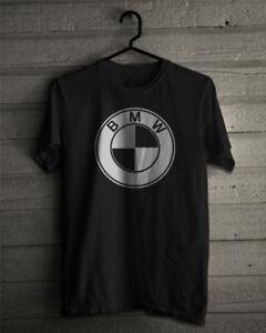 BMW-T-Shirt-M3-M-Power-Beamer-Motorsport-Car-Unisex-Adult-Sizes