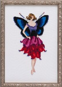 Anemone-Pixie-Blossom-Collection-NC228-Nora-Corbett-New-Chart