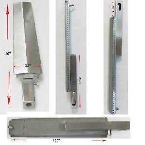 304-16-inch-Stainless-Steel-Burner-for-Sunstone-Grills