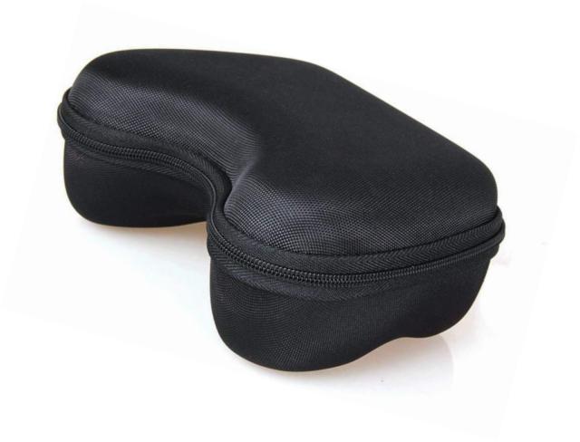 LTGEM Hard Travel Carry Case For SteelSeries Nimbus Wireless Gaming Controller