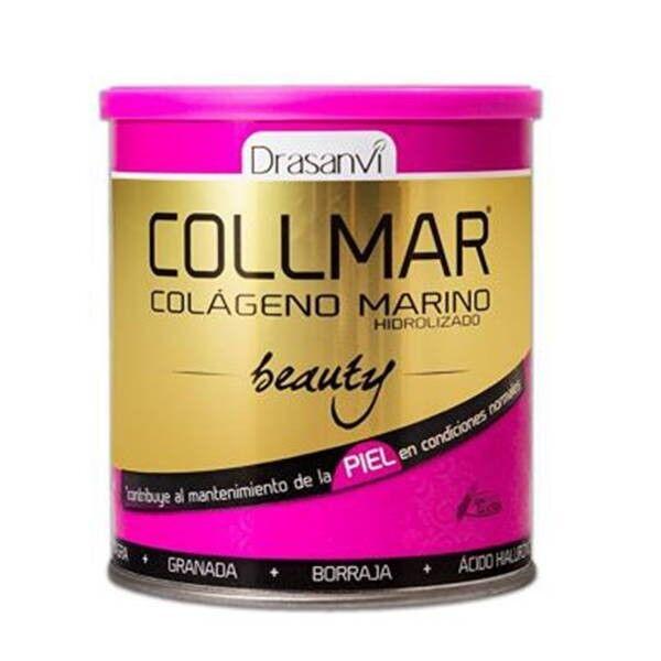 COLLMAR COLAGENO MARINO BEAUTY 275 gr DRASANVI