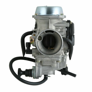 Replacement-Carburetor-For-Honda-ATV-TRX300-FOURTRAX-300-1988-2000-1989-New-Carb