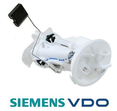 For BMW 323 325 328 330 E46 M54 OEM Siemens VDO Fuel Pump Assy NEW
