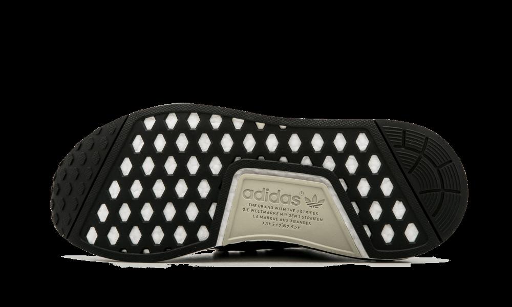 Adidas nmd xr1 jd sports sesam - grau - schwarz.größe - 8,5 by3047.ultra - schwarz.größe impuls - pk 4de088