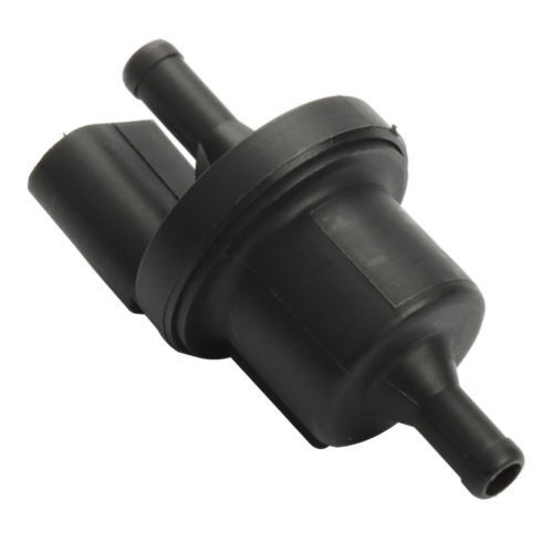 Crankcase Canister Purge Solenoid Vent Valve For VW AUDI 1C0906517A
