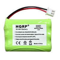 Battery For Tri-tronics Dog Collar Receiver 1107000 Cm-tr103 1038100-d 1038100-e