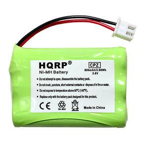 Bateria-para-Tri-Tronics-Collar-de-Perro-Receptor-1107000-CM-TR103-1038100-D