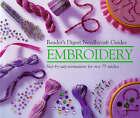 Reader's Digest  Basic Guide Embroidery by Reader's Digest Association (Paperback, 1995)