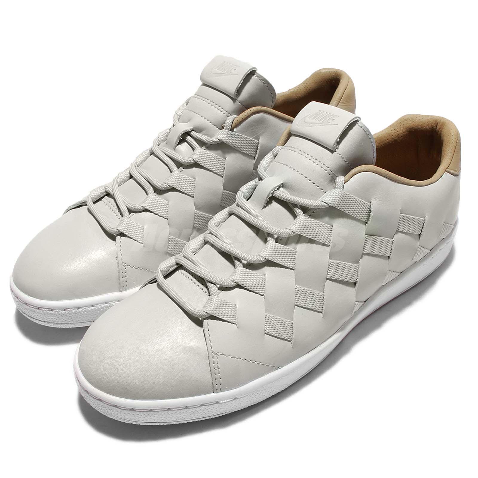 Nike Air Zoom Tennis Classic AC / Ultra / / / CS / Ease Hombre / Mujer Zapatos Pick 1 d3da54
