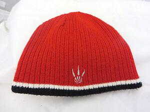 Toronto Raptors Basketball NBA  beanie cap hat