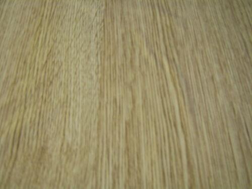2m X 67.5cm OAK WOOD WOODGRAIN STICKY BACK PLASTIC SELF ADHESIVE VINYL FILM