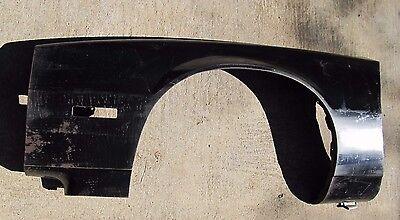New Fender For Chevrolet Camaro 1982-1992
