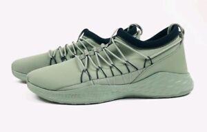 c9c6afd72cf564 Nike Mens Size 12 Air Jordan Formula 23 Dark Stucco Blk Training ...