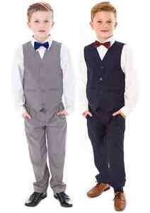 f7d7f7c81 Details about Boys Suits