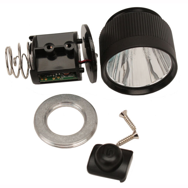 Streamlight 75768 Stinger LED C4 Upgrade Kit for sale online