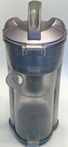 Details about  /Shark NV22 NV22L NV22LE NV22S NV22LCO Navigator Vacuum ~ Dust Bin Tab