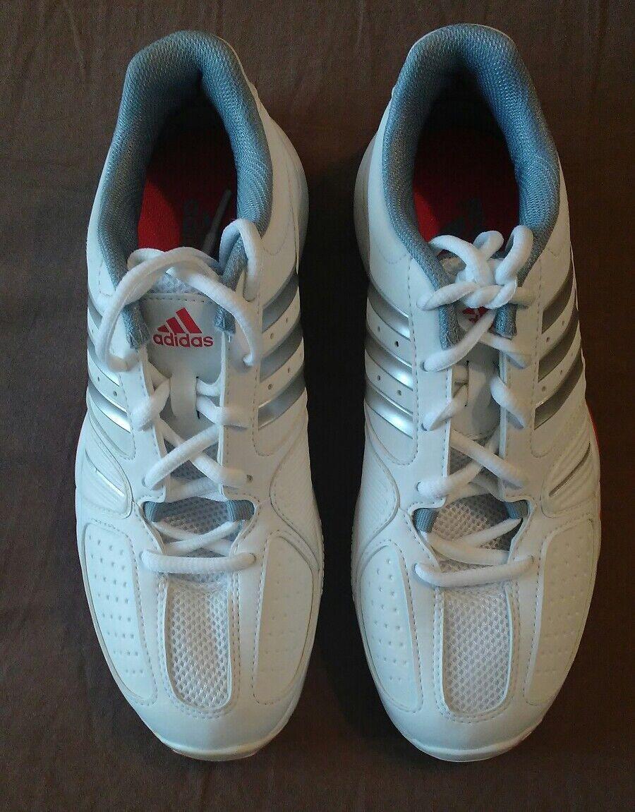 df5a595ce47b ADIDAS Women s BARRICADE Team 2 Running Shoes