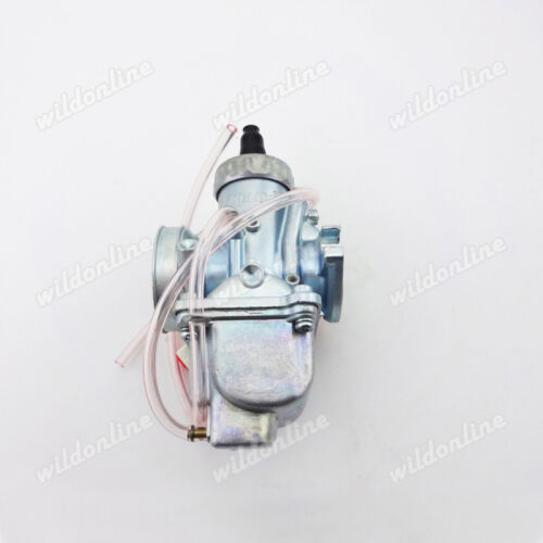 26mm Carburetor Molkt Carb For 125cc 140cc 150cc Lifan YX CRF50 Pit Dirt Bike