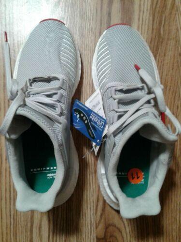 nuove Scarpe con etichette1 da 11 corsa argento Equipment Sport uomo Adidas taglia yvPmNn0w8O