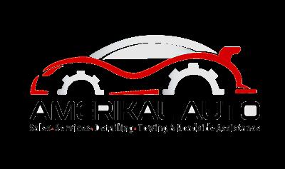 Amerikal Auto