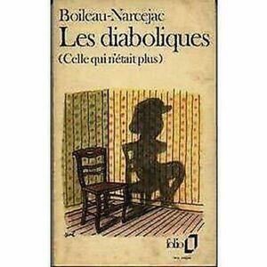 Diaboliques-Por-Boileau-de-Pierre