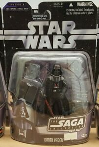 Star-Wars-Saga-038-Darth-Vader-3-75-034-Figure