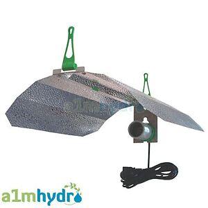 Lumii-Maxii-Shade-Dutch-Barn-Style-Euro-Lamp-Reflector-Up-To-600W-Hydroponics