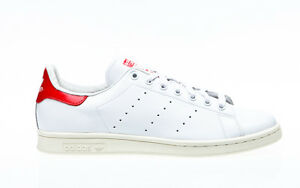 ADIDAS Superstar SUPERCOLOR Pack 80s DLX STAN SMITH Scarpe Sneaker