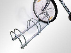 5-bike-stand-4-or-3-bike-stand-wall-or-floor-mounted-cycle-rack-bicycle-garage