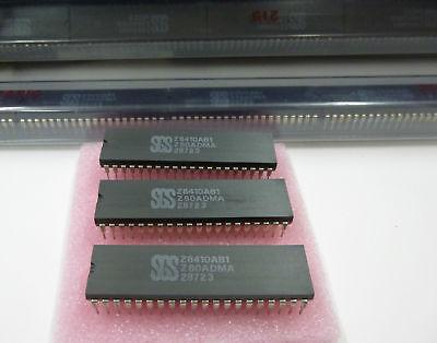 """20Pcs 21//32/"""" X 27//64/"""" X 13//64/"""" Carbon Brush Cb325 For Makita 9554Nb 9557Nb N2E5"""