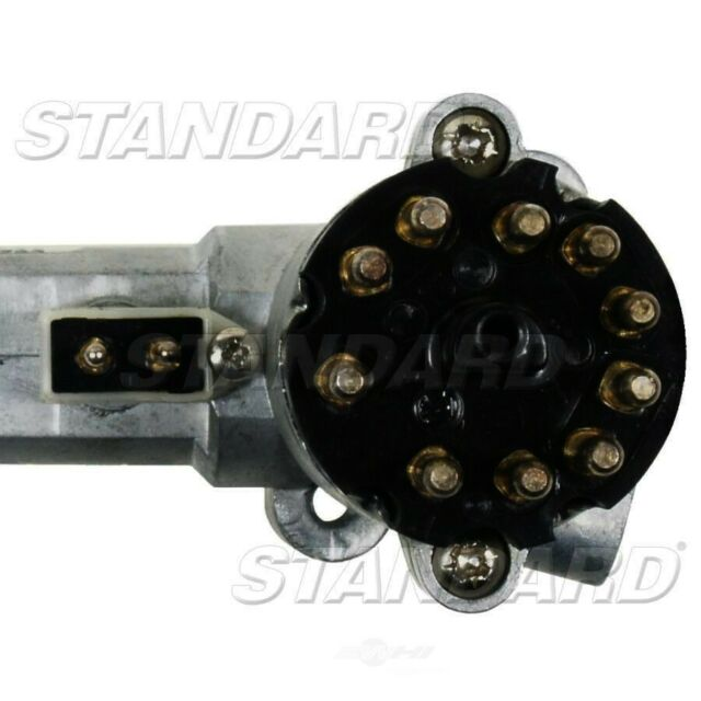 Standard Motor Products 7843 Ignition Wire Set Standard Ignition rm-STP-7843