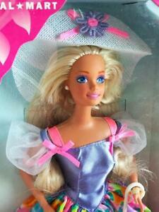 1996-Sweet-Magnolia-Barbie-Doll-NRFB-Walmart-Store-Exclusive