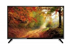 SMART-TV-LED-40-POLLICI-FULL-HD-BOLVA-S-4066-ANDROID-WIFI-NUOVA-CON-GARANZIA