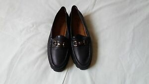 Brand-New-Women-039-s-Clarks-Shoes-UK-Size-7