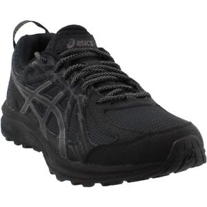 ASICS-Frequent-Trail-Black-Mens