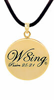4031278 W8ing Purity Necklace Abstinence Waiting For Marriage Promise Pledge Vow