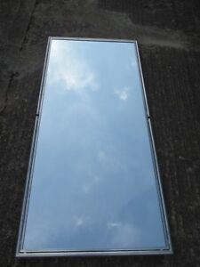 Large-Wall-Mirror-55-length-X-25-wide-or-140cm-x-64cm-Silver-Frame-full-length