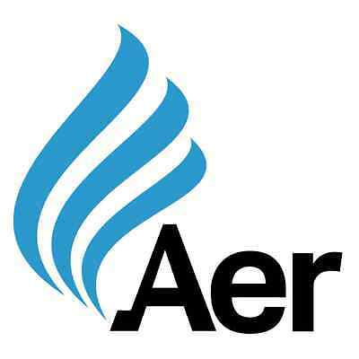 Aer Industries