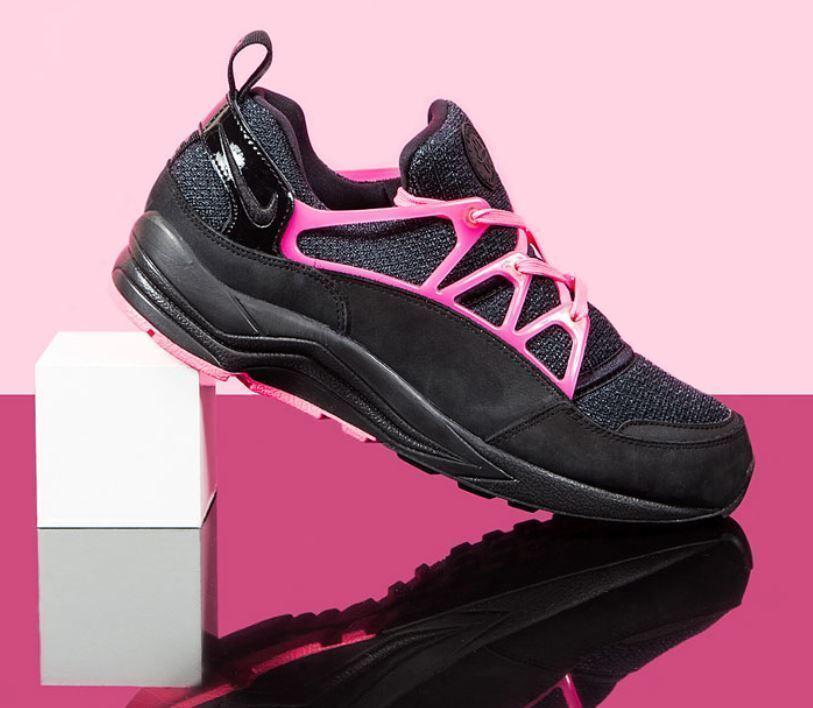 sports shoes c3eb5 0d9b2 ... Nike Air Jordan XVII 17+ Retro 832816-001 832816-001 832816-001 ...