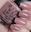 OPI-Tickle-My-France-y-NL-F16 thumbnail 6