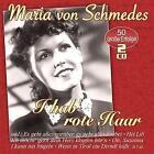 I Hab Rote Haar-50 Groáe Erfolge von Maria von Schmedes (2017)
