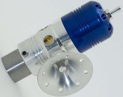 Blow Pop Off Ventil Turbo EINST Audi A1 A3 A4 A5 A6 A7 A8 Q3 Q5 Q7 TT TFSI FSI