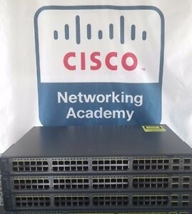 Cisco 3750 Ios