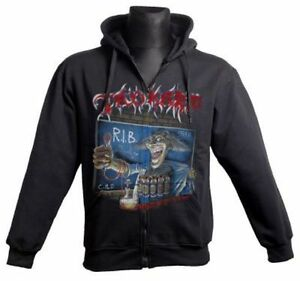 "/"" Hooded Jacket 105890# Tankard /"" R.i.b"