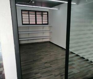 Oficina en renta Col. Escandón Miguel Hidalgo CDMX